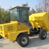 Best Site Dumper wholesale