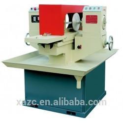 Best C064 Rock double abrasive grinding machine wholesale