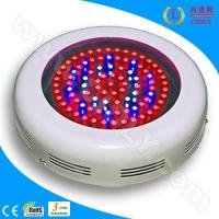 Cheap 90W LED Indoor Grow Lighting for sale