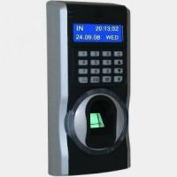 Best Standalone Access Control Device Wall Mounted Type (HF-F5) wholesale