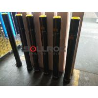 Buy cheap Durable Reverse Circulation Hammer High Performance Special Steel SRC543 from wholesalers