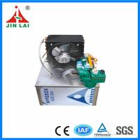 China Energy Saving Water Cooling Chiller on sale