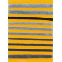 Best weather stripping wool files wholesale
