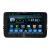 China Universal Android Car GPS Navigation , Car Radio VolksWagen Multimedia System wholesale