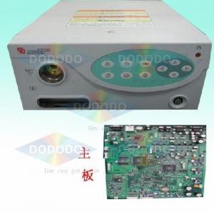 Best Repair Flexible Endoscope (Repair Fujinon 2200) wholesale