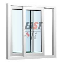 China East UPVC for PVC Window and PVC Door on sale