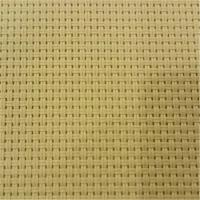 China Heat Resistant Textiline Fabric , Lightweight Pvc Coated Mesh Fabric on sale