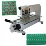 Buy cheap Precision CAB bade PCB Separator Machine , PCB Depaneling Equipment product