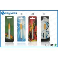 China Women Refills Flavor Disposable Electronic Cigarettes 500 Puffs on sale