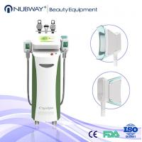 Best Professional zeltiq coolsculpting machine for fat cavitation and Body Contouring wholesale