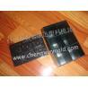 Buy cheap plastic battery mould/battery case mould/plastic car battery shell mould from wholesalers