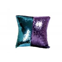 Best Apples New Products Instagram Best Sellers Reversible Sequin Best Pillows For Gifts Idea wholesale