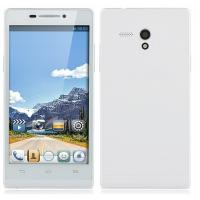 Best wholesale 4.5 inch cheap GSM unlocked android phone HTM A6 mtk 6572 dual core wholesale