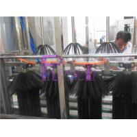 Best Automatic 3 In 1 Water Filling Machine With 5 Gallon Plastic Bottle wholesale