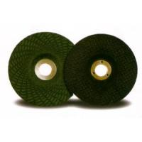 Buy cheap Flexible Abrasive Disc from wholesalers