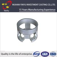 Best High End Medical Investment Castings , Custom Investment Casting Products wholesale