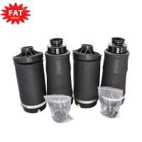 China 5 Pieces Front & Rear Air Suspension Springs For Mercedes W251 R350 Air Bellow 2513203113 on sale