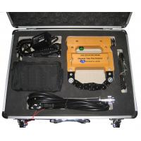 Best AJE-220 AC/DC Magnetic Yoke Flaw Detector wholesale