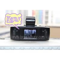 Best Full HD 1080P MOV H.264 HDMI Portable Car Video Recorder with GPS G-Sensor B807GS wholesale