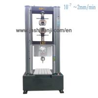 Best Low/Slow Speed Corrosion resistance Testing Machine wholesale