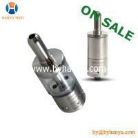 China Aerotank Mega Clearomizer HYhanyu e-cigar ON SALE on sale