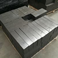 Best High quality Refractory alumina carbon brick with good price wholesale