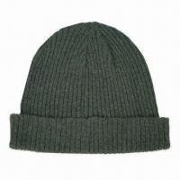 Best Popular Warm Acrylic Hats, Customized Designs, Colors, Sizes are Accepted wholesale