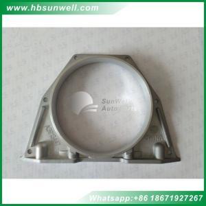 Best Cummins diesel engine parts ISBe ISDe QSB rear oil seal seat 3936904 3936260 3921043 3913447 wholesale