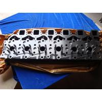 Cheap Spot Commodity Engine Cylinder Head for Cat 3304 3306 3406 After Market for sale