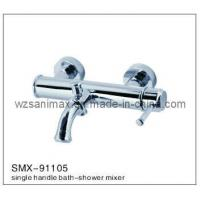 Best Bath Mixer (SMX-91105) wholesale