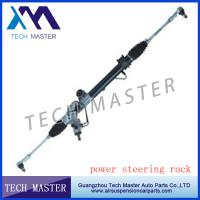 China Pinion Gears Power Steering Rack For D - MAX 2WD OEM 8 - 97944520 - 0 LHD on sale