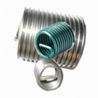 Best Wire Thread Insert wholesale