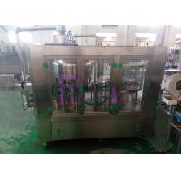 Best 3 in 1 Water Filling Machine wholesale
