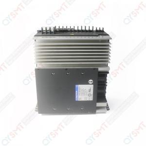 Best Fuji XP243 X Axis SMT Driver , SMT Spare Parts QS1A15AA03GA3SF1 Original New wholesale