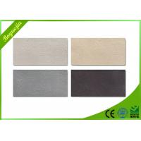 Best Construction material waterproof flexible ceramicwall and floor tiles indoor wholesale