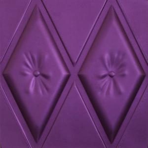 Best interior wall decorative panel For studio Interior decoration or living room decor wholesale