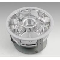 Best Induction DownLights wholesale