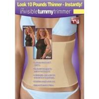 Best The Invisible Tummy Trimmer As Seen On TV waist shaper wholesale