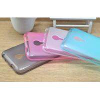 Buy cheap Blu dash X 5.0 D410A Pudding Blu Phone Case  accessory  , mobile phone covers product