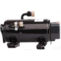 Best Sell 48V DC Compressor for Auto Air Conditioner-SFB208Z48 wholesale