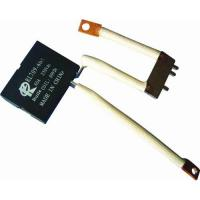 Best Latching Relay 60A RL709A-3 wholesale