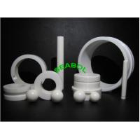 Best Ceramic components and parts wholesale