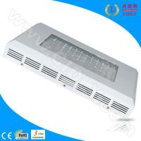 Best 90W Aquarium LED Light (CDL-A90W) wholesale