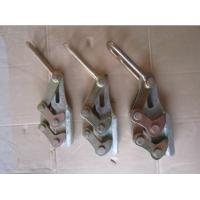 Best SKDS-1 wire rope clips SKDS-1 wire pliers SKDS-2 steel strand wire grip SKDS-2 wire grip wholesale