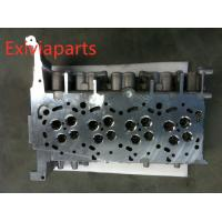 China Aluminum Cylinder Head 2 . 4 TDCI AMC 908768 OEM 1331233 1701871 For Ford Transit 2 . 4 TDCI performance engine parts on sale