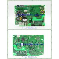 China UT4000A UT4000Apro patient monitor mainboard M-6AOSO1B with good selling on sale