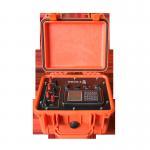 Best Digital DC Earth Resistivity Meter Deep Underground Water Finder wholesale