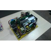 Best High Voltage Pulse IPL Power Supply OPT Durable 1000W 80000V wholesale