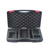 China Durable Fiber Optical Cable Termination Tool Set Box Fiber Tester Construction Kits on sale