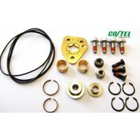 Best H1C H1D Turbo Charger Rebuild Kits , Turbo Service Kits For Caterpillar Diesel Engine wholesale